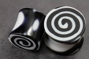 Hypnotica Plugs