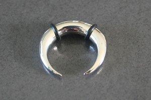 Sharp Talon with O-Ring