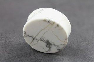 White Pine Stone Plug